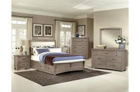 american furniture bedroom sets all american furniture evolution bedroom collection