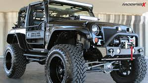 jeep yj custom custom 2008 jeep wrangler in monterey u2013 modifiedx