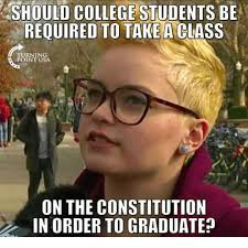 College Students Meme - 25 best memes about college students college students memes