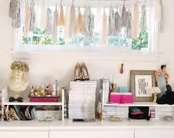 chic desk accessories decorative desk decoration