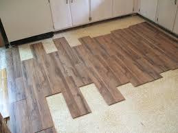 Laminate Floor End Cap Installing Laminate Flooring Transition At Sliding Glass