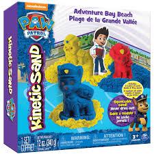 paw patrol adventure bay play table paw patrol adventure bay beach playset walmart canada