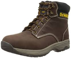 womens boots size 12 uk dewalt temberland dewalt explorer safety work boots sand size 12