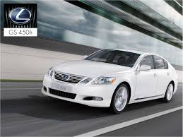 lexus gs 450h vs bmw 550i nissan quest accessories u0026 parts carid com catalog cars