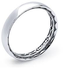 tacori wedding bands mens tacori wedding bands solomon brothers