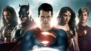 Justice League Warner Bros Reportedly Expected Fallout From Justice League