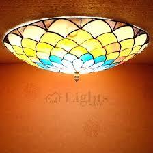 Unique Ceiling Lighting Light Unique Ceiling Lighting
