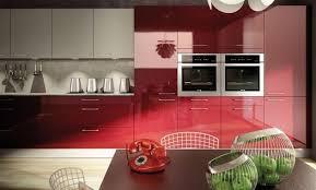 logiciel gratuit cuisine logiciel de cuisine 3d gratuit best meuble de cuisine home