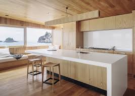 Designed Kitchens by Trends International Design Awards New Zealand Kitchens