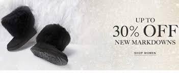 ugg sale overstock ugg black friday 2018 ads deals and sales
