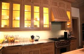 Tongue And Groove Kitchen Cabinets Custom White Oak Kitchen Worth Writing Home About Protradecraft