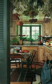 country living 500 kitchen ideas country living kitchen ideas rustic for 500 style function charm