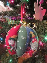 crafty moms share crafty weekends half yard christmas review