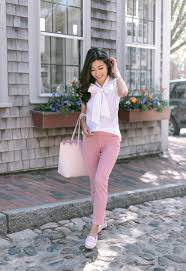 what to wear to work in the summer business casual ideas