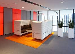Commercial Interior Decorator Commercial Interiors Buildinggreen