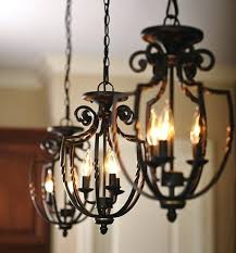 best place to buy lighting fixtures kitchenlighting co