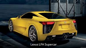 lexus lfa 12 brand new lexus lfa supercar from mcgrath lexus of chicago serving cicero