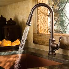 kitchen faucets by moen spectacular moen kitchen faucet sprayer ideas ucet models home depot