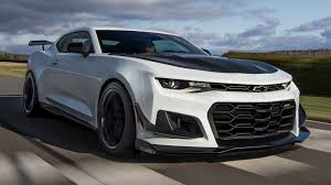 camaro zl1 wallpaper chevrolet camaro zl1 1le 2018 wallpapers and hd images car pixel
