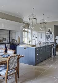 kitchen extraordinary sculptural kitchen island worktop best