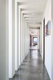 hallway 15 hallway ceiling light designs ideas design trends premium