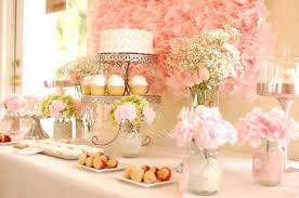 wedding supplies cheap 20 luxury cheap wedding supplies wedding idea