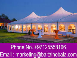 event tents for rent rental event tents in abu dhabi