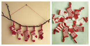 knitting pattern for christmas stocking free christmas stocking free knitting pattern