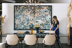 home design consultant design consultant spotlight ashley cooper hold it contemporary home