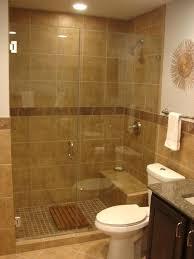 bathroom ideas for small bathroom les 8 meilleures images du tableau bathroom ideas sur