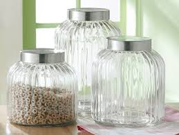 26 best vintage glass jars images on pinterest glass jars