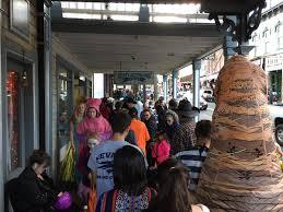 halloween city 2015 icymi halloween festivities in virginia city kunr