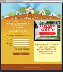 real estate stealth sites real estate marketing blog