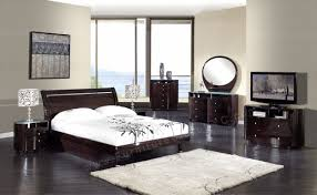 Hudson Bedroom Furniture by Bedroom Furniture Bedroom Furniture Modern Medium Porcelain Tile