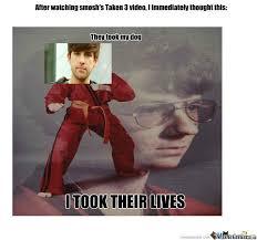Karate Kyle Meme - nerd karate kid meme room kid