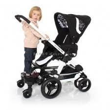 pedana inglesina pedana poggiapiedi per passeggino kiddie ride on abc design