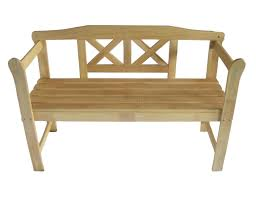 Buy Plastic Garden Chairs by Plastic Garden Furniture Uk Plastic Garden Benches Cape Town Full