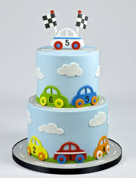 96 best images about cakes on pinterest owl cakes car cakes and