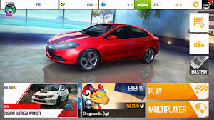 bentley lamborghini asphalt 8 airborne adds lamborghini huracán bentley exp10 more