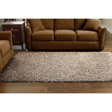 Mohawk Area Rugs Product