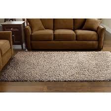 Shag Carpet Area Rugs Product