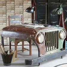 184 best jeep furniture images on pinterest jeep stuff jeep