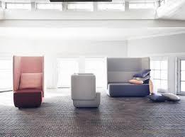 fauteuil canapé canapé fauteuil et pouf opera epoxia mobilier
