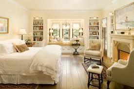 traditional decorating interior design bedroom traditional on new master decorating