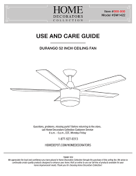 Home Decorators Clearance by Home Decorators Collection Sw1422mbk Instructions Assembly