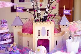 interior design fresh princess theme party decoration ideas home