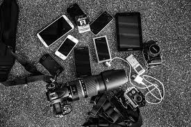 photographers in pressure but still positive professional photographers in