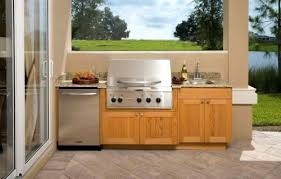 outdoor kitchen ideas for small spaces outdoor kitchen ideas for small spaces kitchen design image of