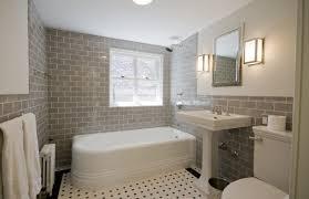 tiled bathroom ideas bathroom tiles ideas for small bathrooms home