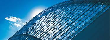 www architect com south australian architecture and buildings australian institute